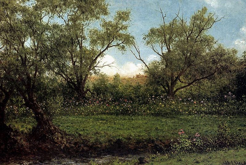 File:Heade Martin Johnson Brookside.jpg