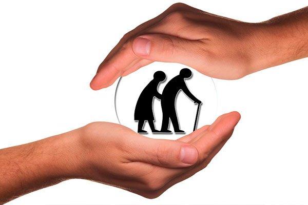 Будущее пенсионной системы и уровня жизни пожилых россиян