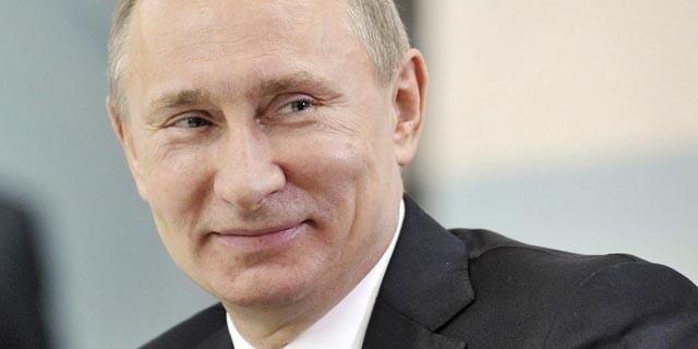 Новости для Украины: Ход конём в газовом вопросе