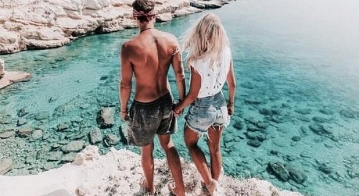 Отпуск: до брака, во время и с детьми. Стоит ли?