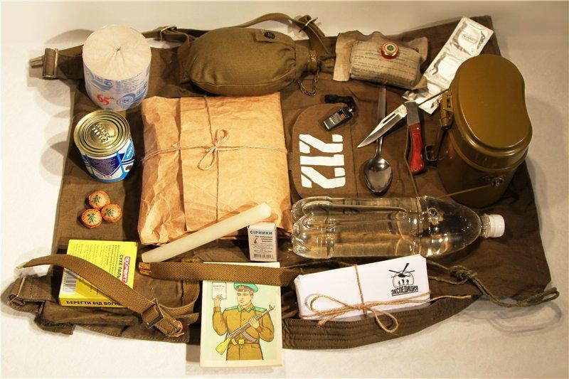 Подарки которые можно носить с собой 854