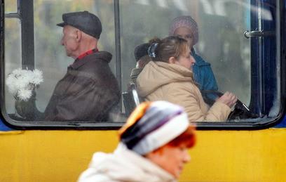 Демографическая катастрофа: власти скрывают вымирание Украины