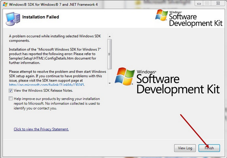matlab software free download for windows 7 with crack
