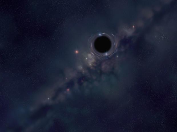 10 сумасшедших фактов о нашей Солнечнойсистеме, которые вы должны знать