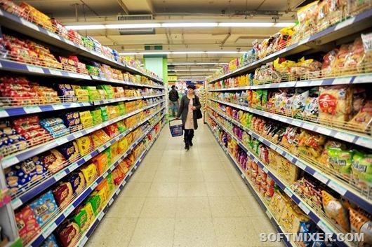Умные способы сэкономить в магазине