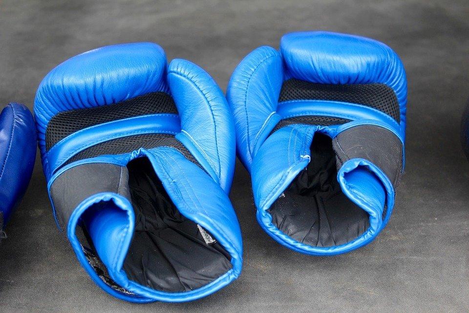 Глава Fight Nights Global согласен на реванш бойцов смешанного стиля Минеева и Исмаилова