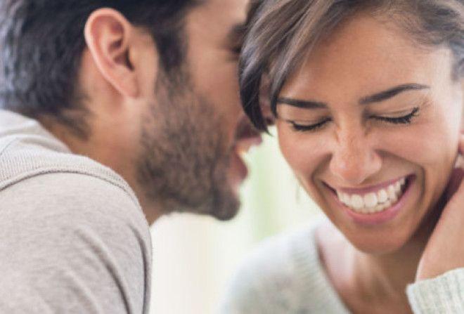 Больно и смешно: самые нелепые сексуальные травмы