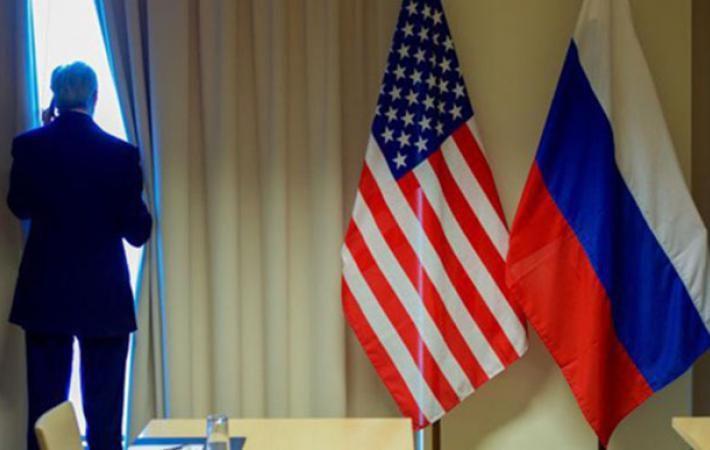 США рассчитывают «потопить» Москву при помощи 5 атак
