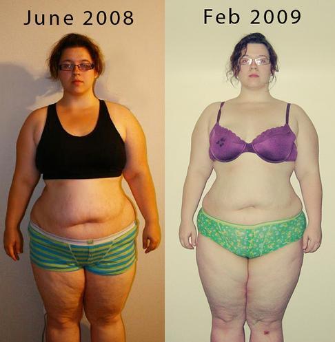 похудеть на можно салатах-14