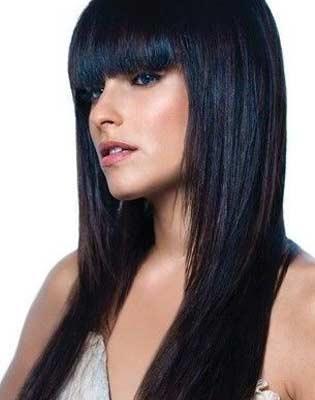 hairdo8-(6).jpg