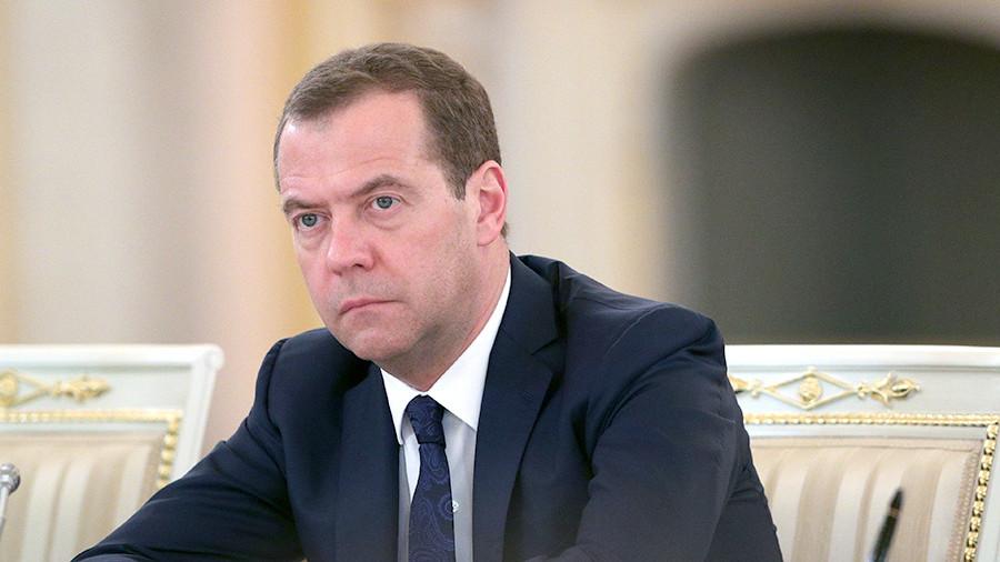 """""""Высокотехнологичная медицинская помощь"""": В РФ выделят 5,5 млрд рублей на подключение медучреждений к интернету"""