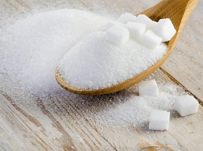 Вычисление пропорций сахара для самогона