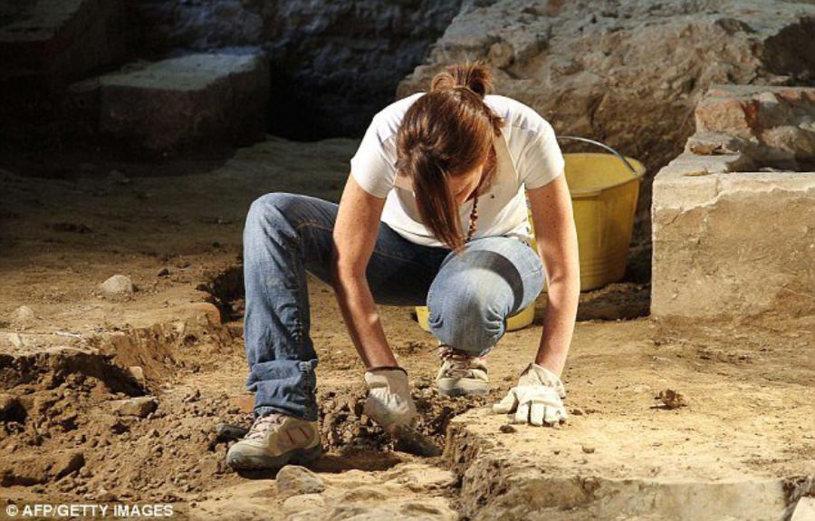 MonaLisa02 Обнаружены останки Моны Лизы