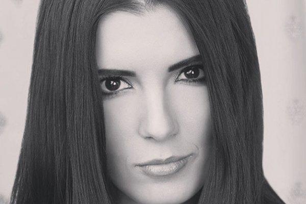 Пропавшая звезда телепередачи «Дома-2» найдена мертвой в Подмосковье