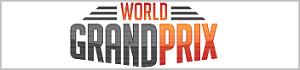 Онлайн трансляции World Gran…