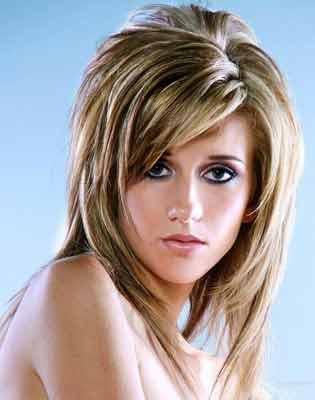 hairdo9-(6).jpg