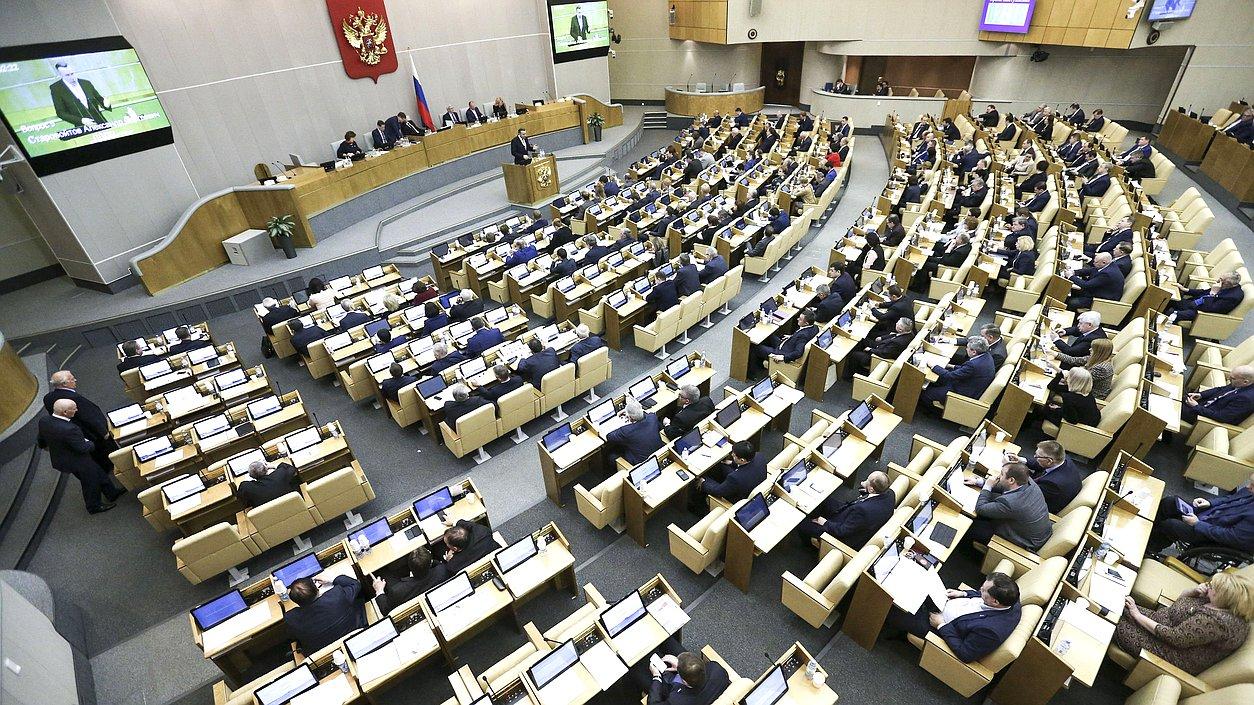 Налоговый маневр России больно ударит по Беларуси
