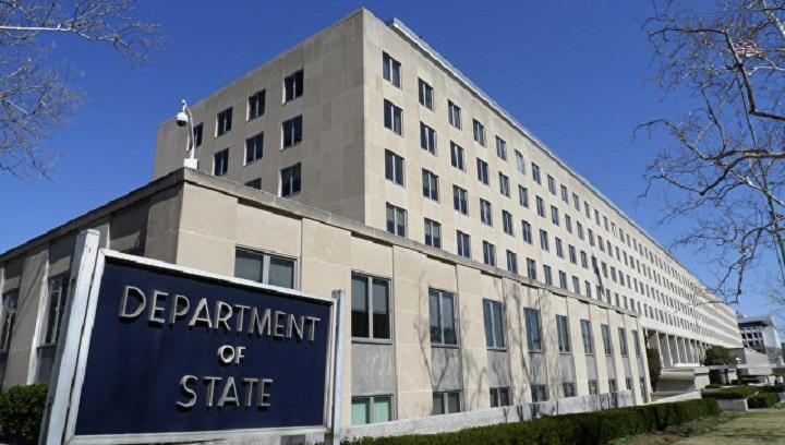 Вашингтон пообещал Москве «боль и серьезные последствия» для России, в случае невыполнения требования США