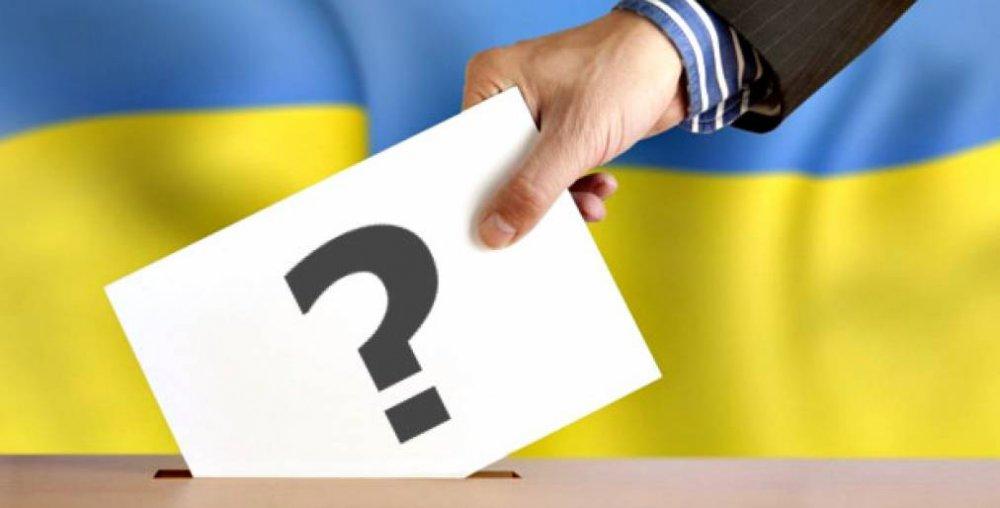 В Москве сделали прогноз на выборы президента Украины