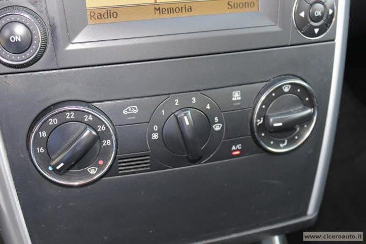 В дорожных пробках следует пользоваться этой кнопкой!