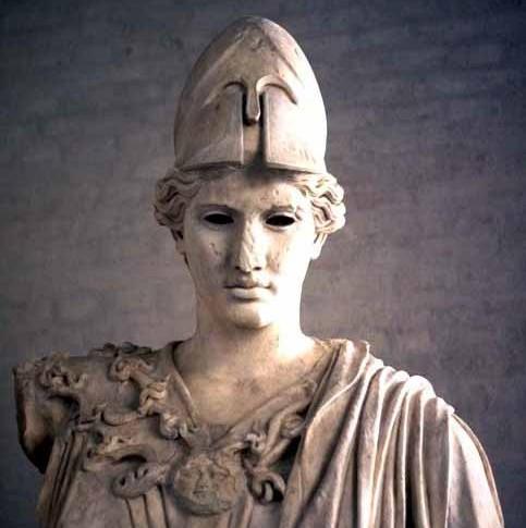 На Тамани нашли греческий шлем