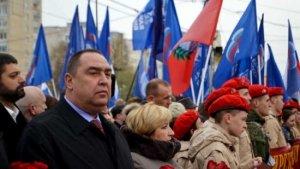 Ситуация в ЛНР сегодня: что луганчане думают о происходящем в республике, когда укроСМИ во всю строчат фейки