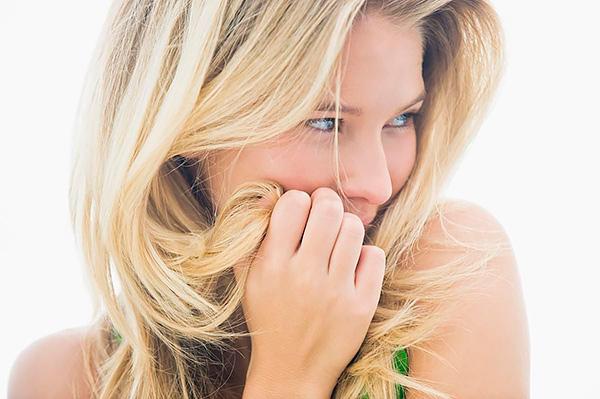 Как сохранить свежесть волос на второй (третий и даже четвертый) день
