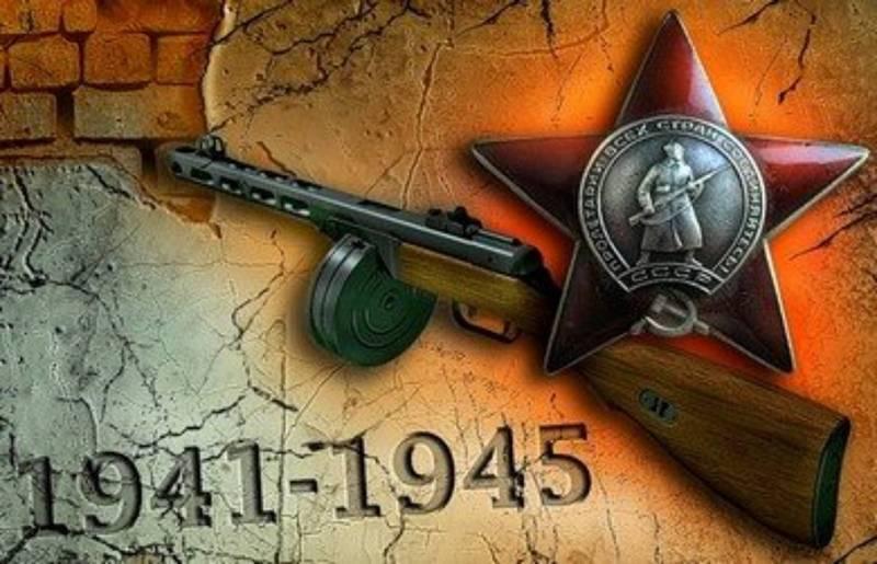 Кем был ординарец в Красной Армии?