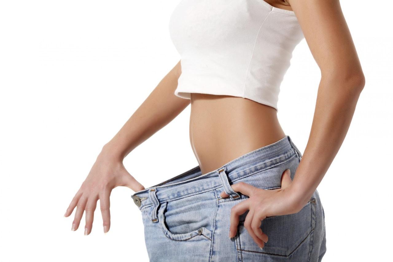 4 жиросжигающих напитка с высокой эффективностью. Выпивайте на ночь, и жир уйдет за 7 дней