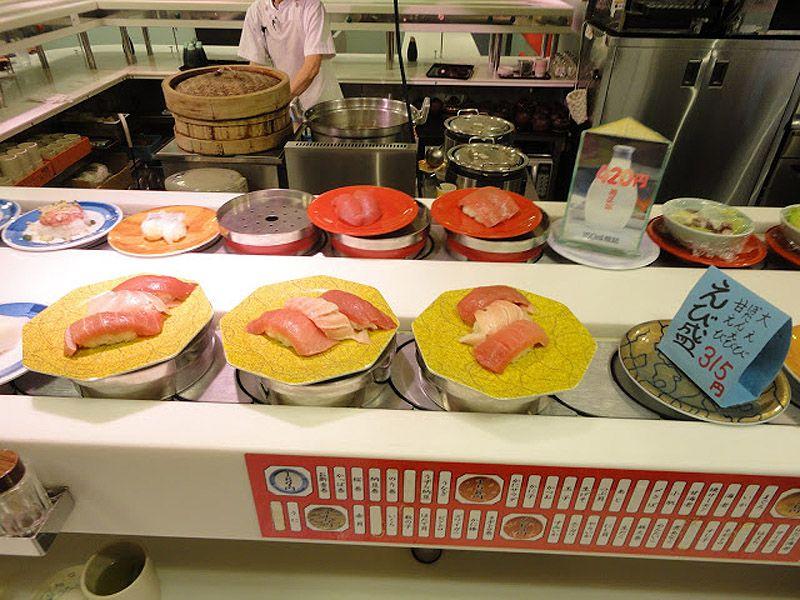 japanfood05 Японская кухня