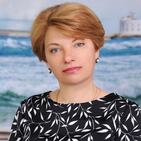 Ольга Хомякова: «Несколько м…