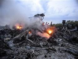 Чем грозят России обвинения в причастности к гибели MH17