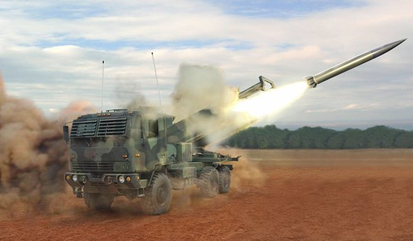 НАТО и США обнародовали новый план ведения войны с Россией