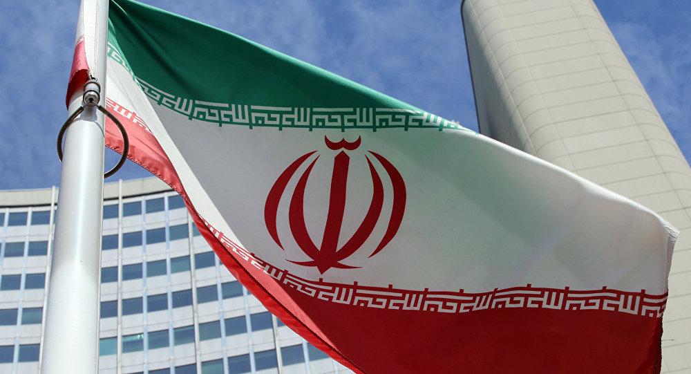 Евросоюз намерен защитить себя от антииранских санкций США