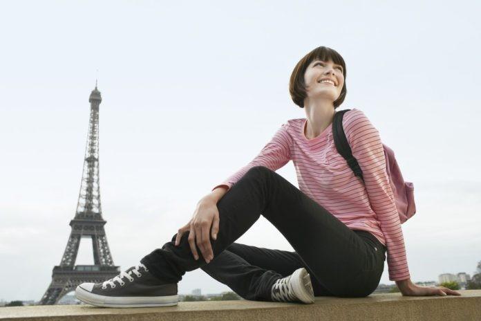 Французская диета: за 2 недели избавит от 6 кг лишнего веса без голодовок и спортзала.