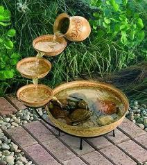 Магия воды по фен-шуй