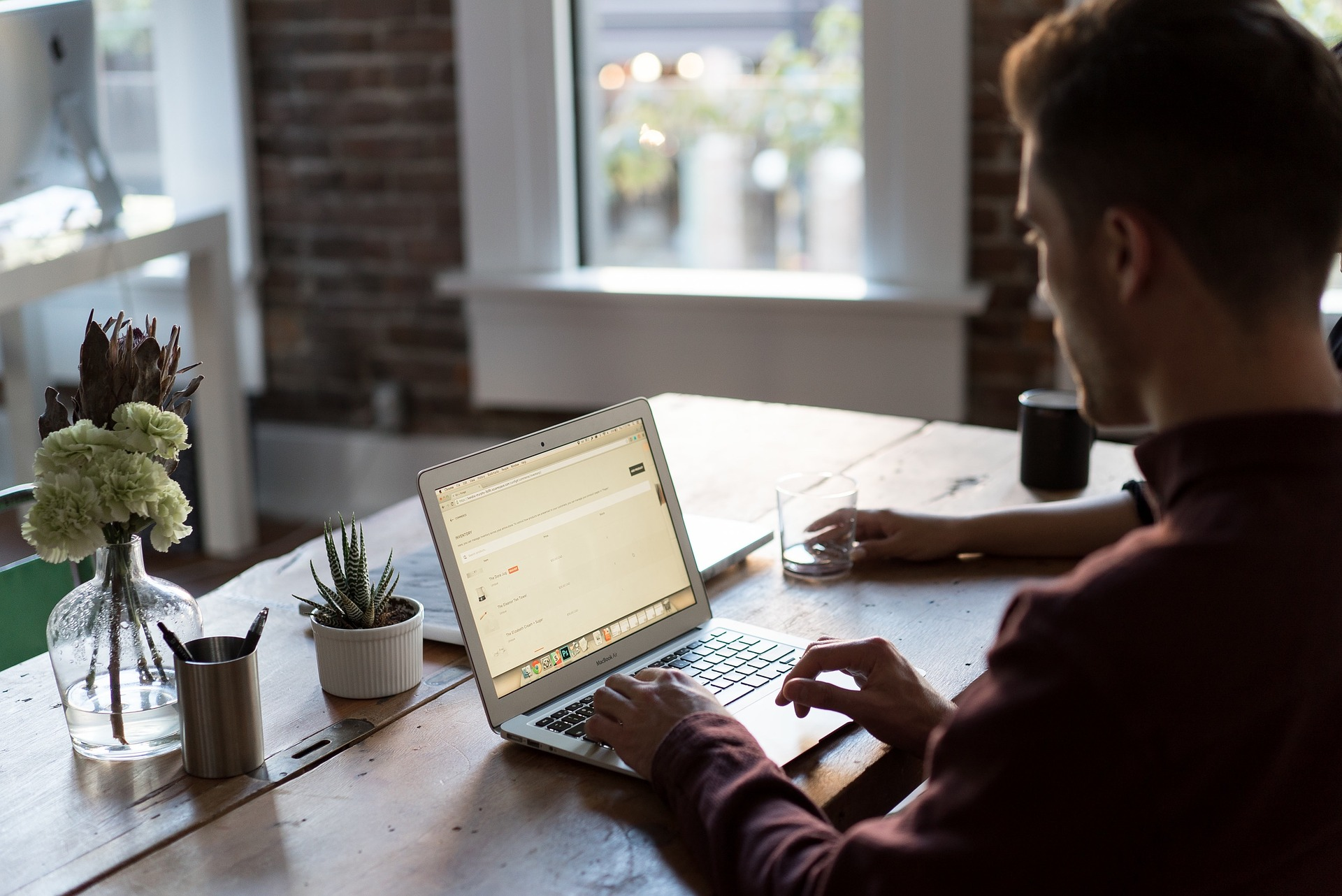 Как зарабатывать онлайн из л…