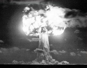 Коротченко оценил сообщение американских СМИ о «случайной» ядерной войне