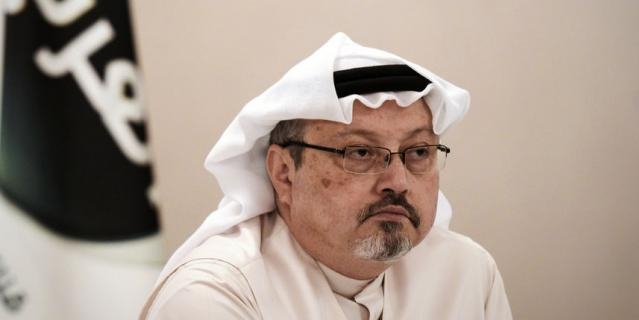 Власти Саудовской Аравии под…