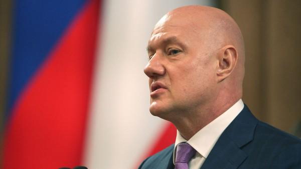 Городской суд Москвы провери…