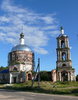 Фото Былое величие..В селе Яковцево.