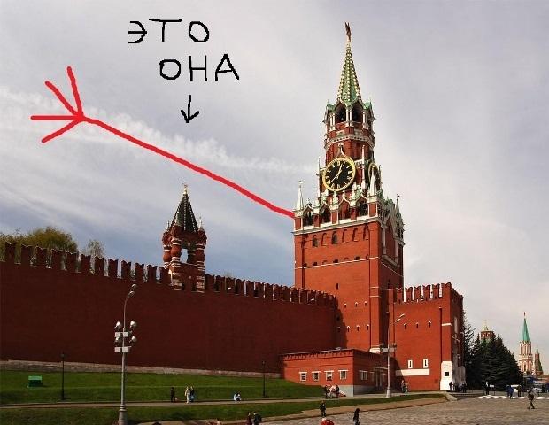 Это даже страшнее, чем пресловутая «рука Кремля»: на Украине подвели итоги Майдана
