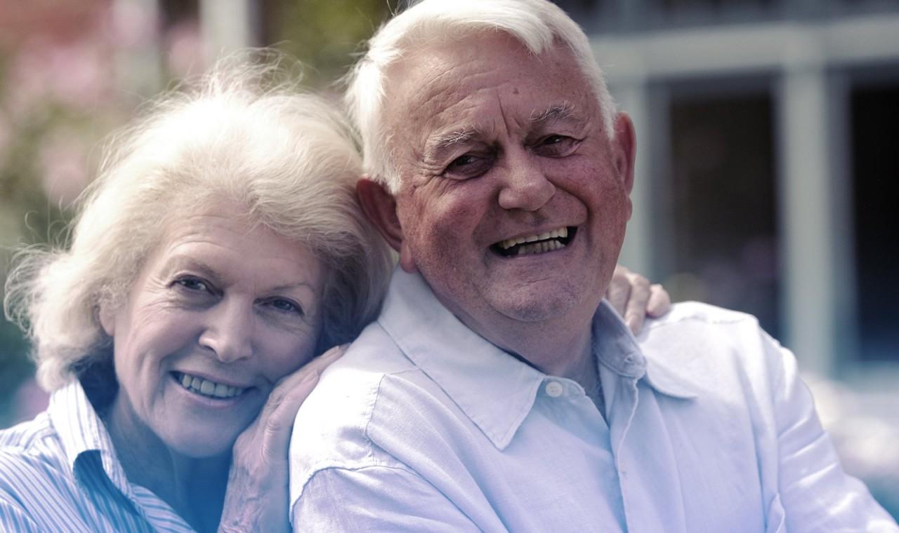 Повышение пенсионного возраста, как социально оправданный шаг