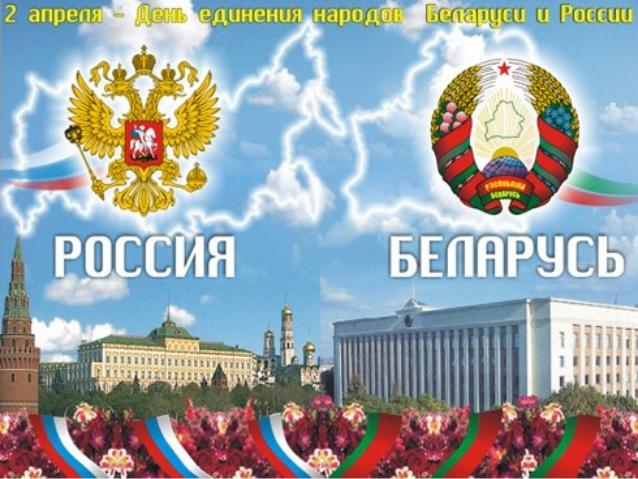 http://mtdata.ru/u28/photoF267/20077126533-0/original.jpg