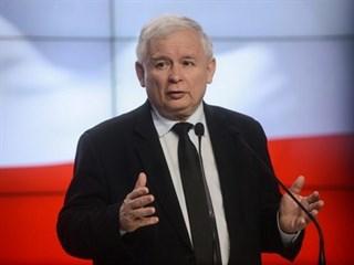 Удастся ли Польше повзрослет…