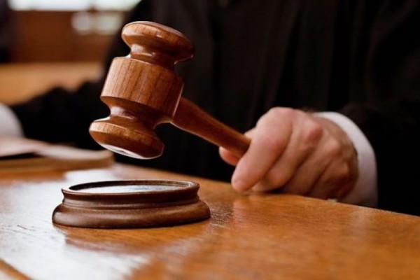 Суд встал на сторону правите…