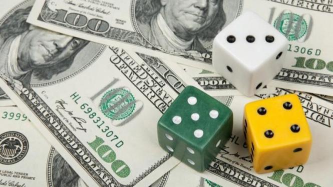 Что будет с долларом после выборов 6 ноября?
