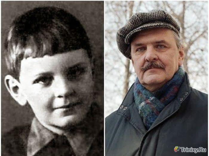 image Дмитрий филатов 46 лет знакомства спб
