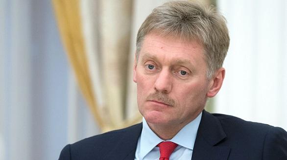 ВКремле проигнорировали решение Гаагского трибунала поДонбассу