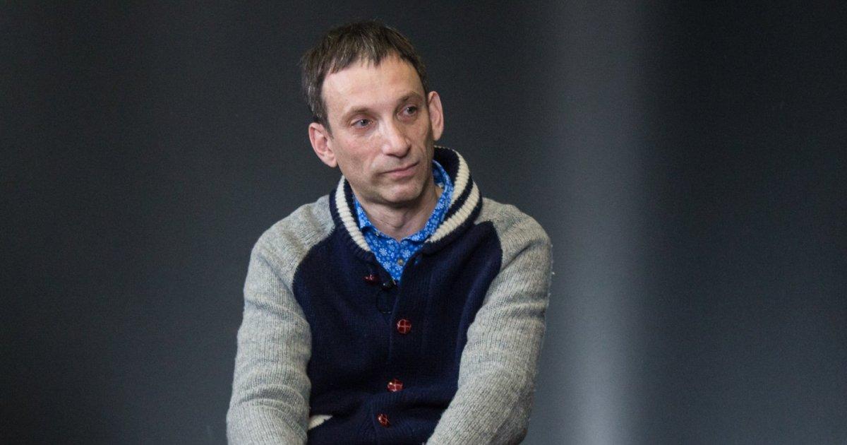 Украинский журналист Портников подсказал Путину хитрый ход по Крыму